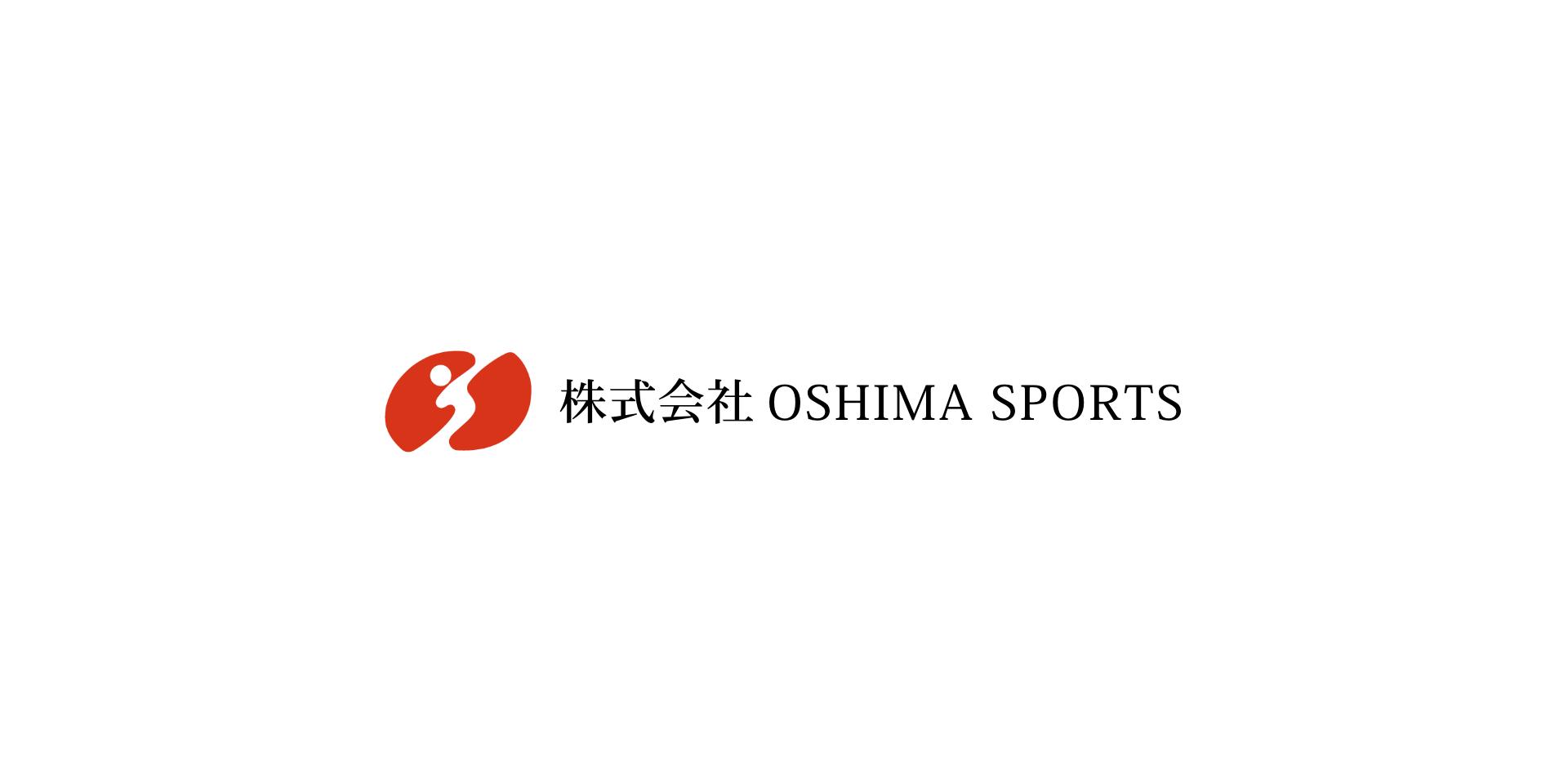 株式会社 OSHIMA SPORTS